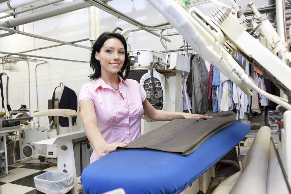 Dry Cleaners Same Day Dry Cleaning Same Day Cleaners