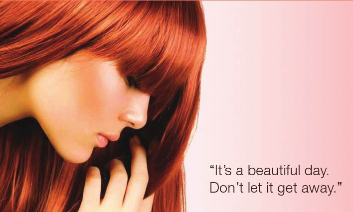 Beauty First hair dye premium product discounts