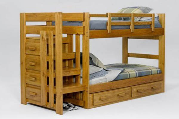 Beds N Stuff adult and kids beds.