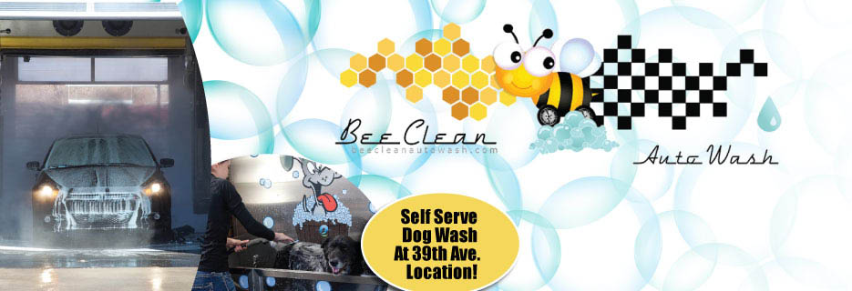 Bee clean auto wash in greeley co local coupons june 16 2018 bee clean auto wash in greeley solutioingenieria Choice Image