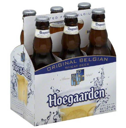 beer,hatfield,kegs,hatfield,imported beer,lager,blonde ale