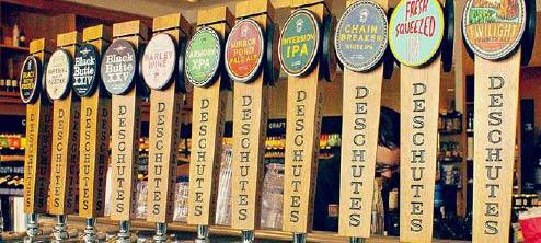 cases of beer in hatfield,keg taps,kegerator,brown ale,brown ale in hatfield,porter,porter beer
