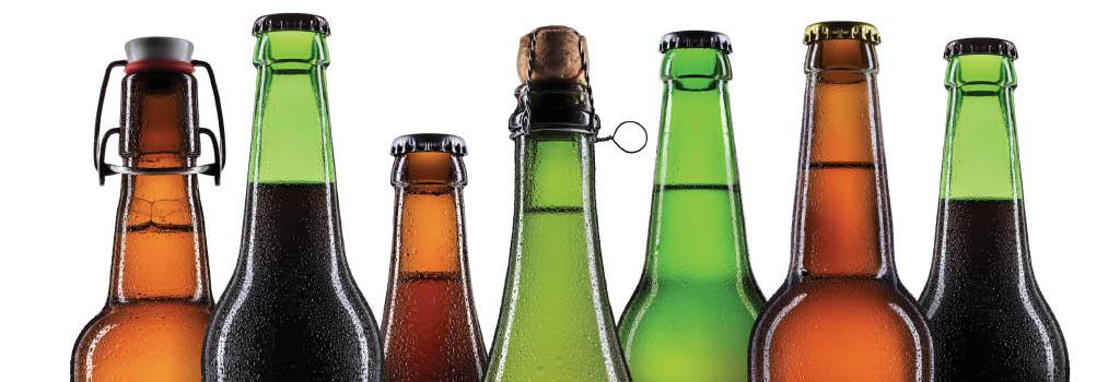 beer,ice,beer glass,imported beer,light beer,domestic beer,micro brews,cigars,cases,kegs
