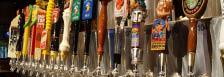 sports bat near me, Mesa, AZ, cool bar in Mesa, AZ, brewery locator, craft beer on tap