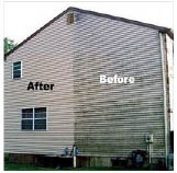 Power washing in Fairfax, VA Pressure washing in Fairfax, VA Power washing in Northern Virginia Pressure washing in Northern Virginia
