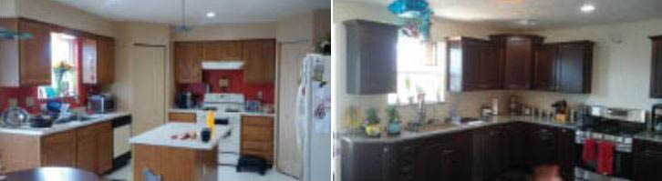 kitchen renovation cory services near me pittsburgh