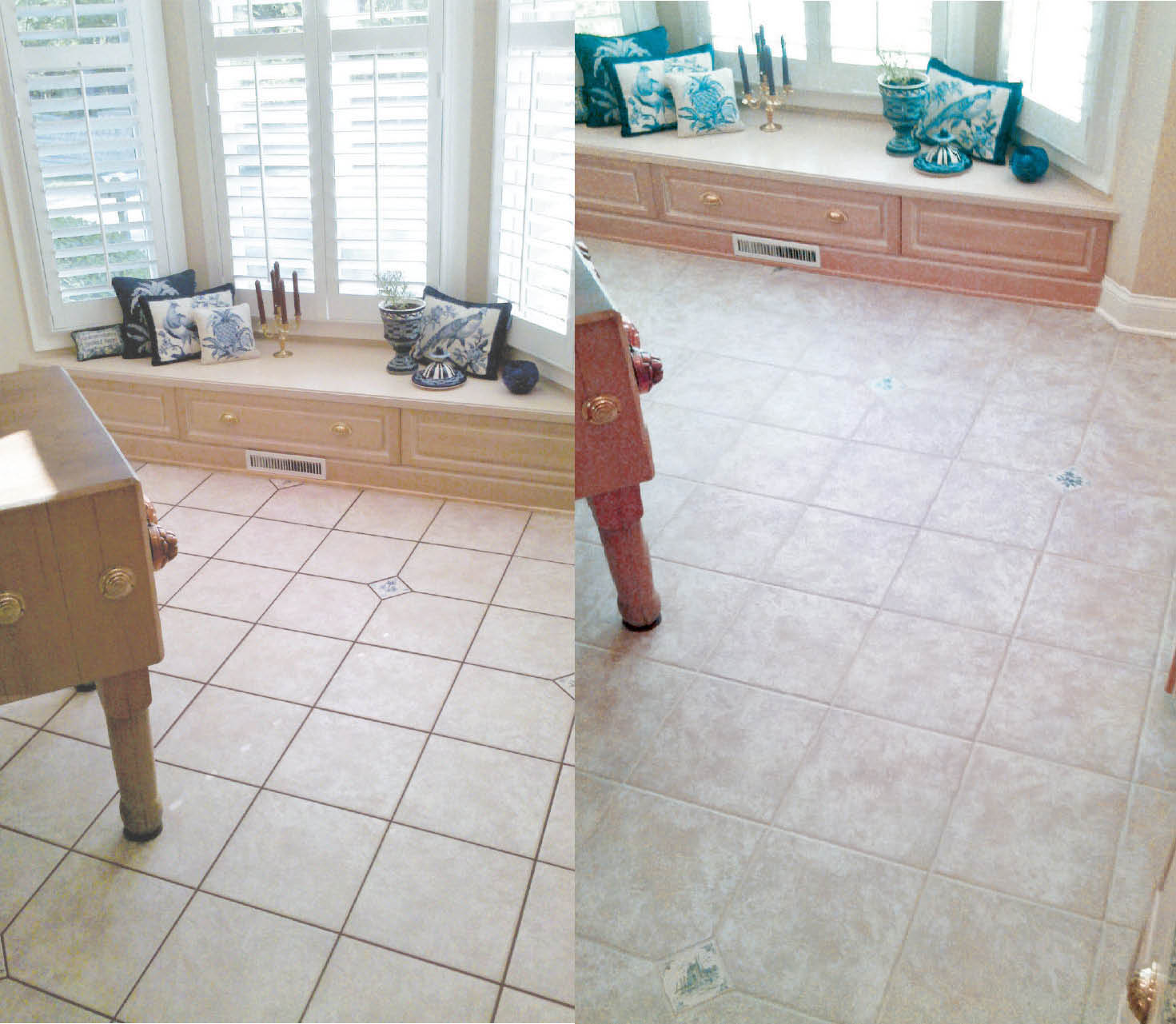 companies, carpet and grout cleaning, cleaning grout off tile, best way to whiten grout, floor tile