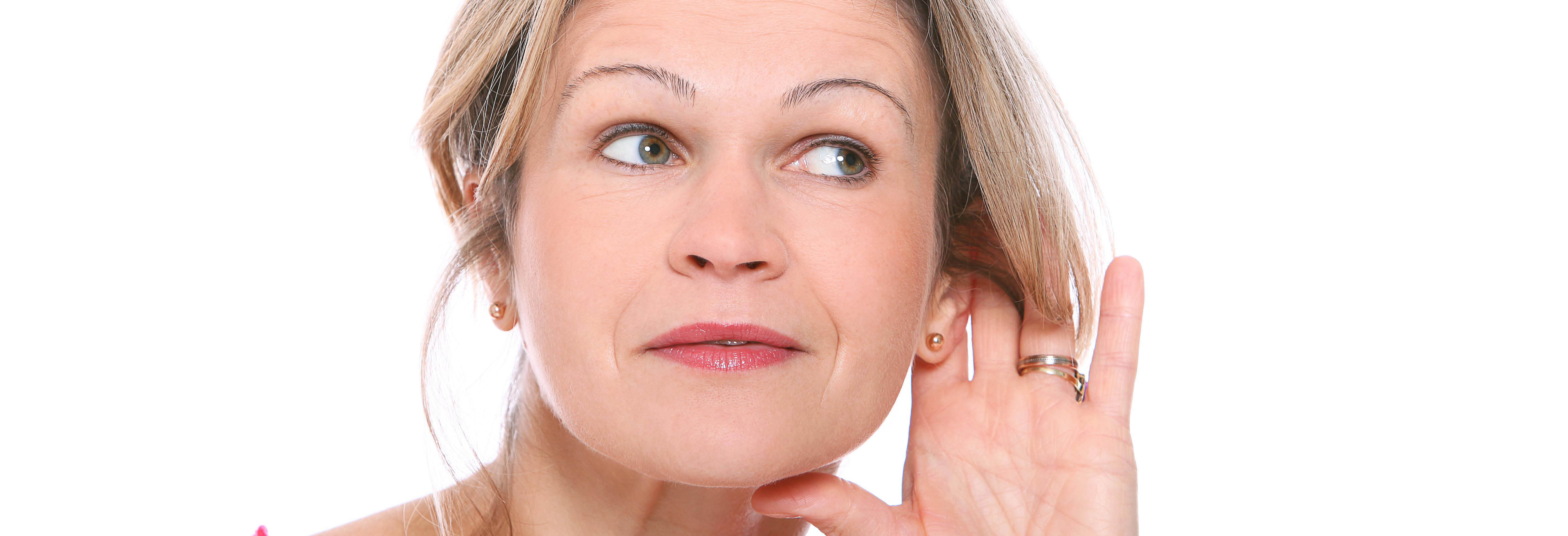 hearing aids near me losing my hearing check my hearing save on hearing aid
