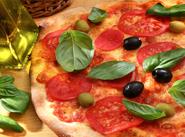 bella napoli pizzeria,pizza in phoenixville,pizza near me,fresh pizza,delivery,take out,