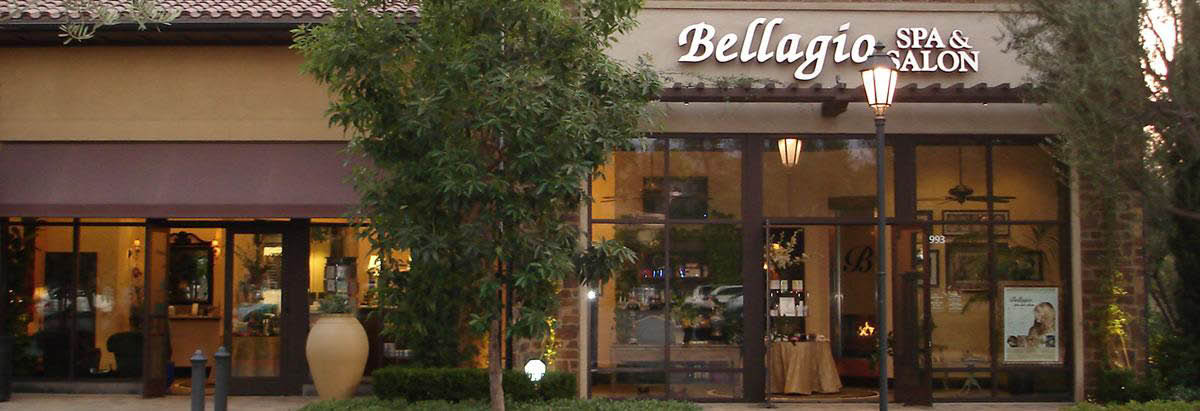 bellagio aesthics and med spa med spa coupons near me