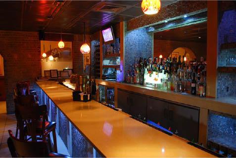 Bella Napoli in Bloomfield, NJ - Italian Food in Bloomfield, NJ - Coupons for Bella Napoli in Bloomfield, NJ