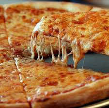 pizza, calzone, italian food, pasta, dessert, catering, carry out, online ordering; lanham, md