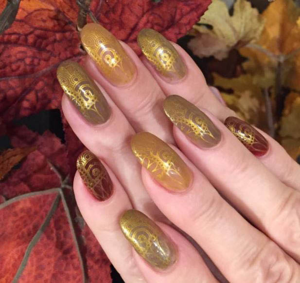 Nail salon, Nail design, Manicure, Pedicure