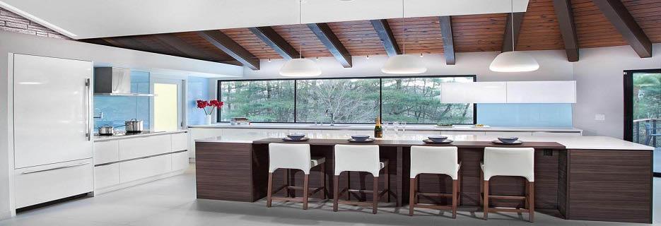 Bello Bath & Kitchen Paramus New Jersey 07652