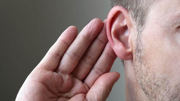 Get a hearing test in Fremont, NE