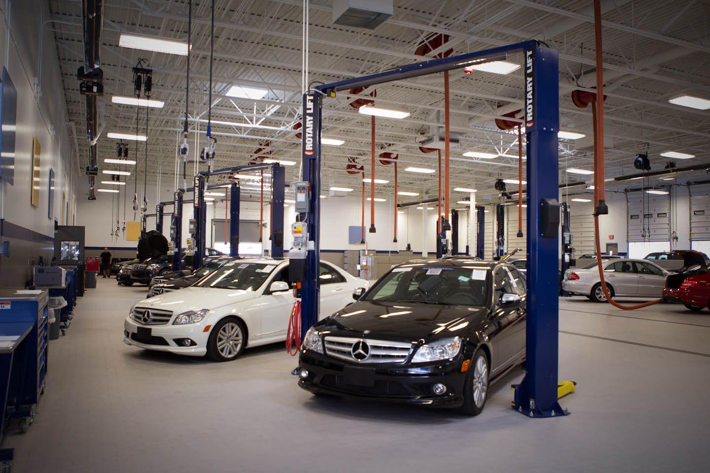 Pre-purchase Car Inspection, General Car Maintenance, Mechanical Breakdowns, check Engine Light, Tires and Wheel Alignment & Additional Services; leesburg, va
