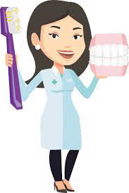 affordable dentistry Carlstadt New Jersey affordable dental care Carlstadt NJ dental payment plans Bergen County tooth implant cost Carlstadt New Jersey Dental insurance NJ 24 hour dentist Carlstadt NJ