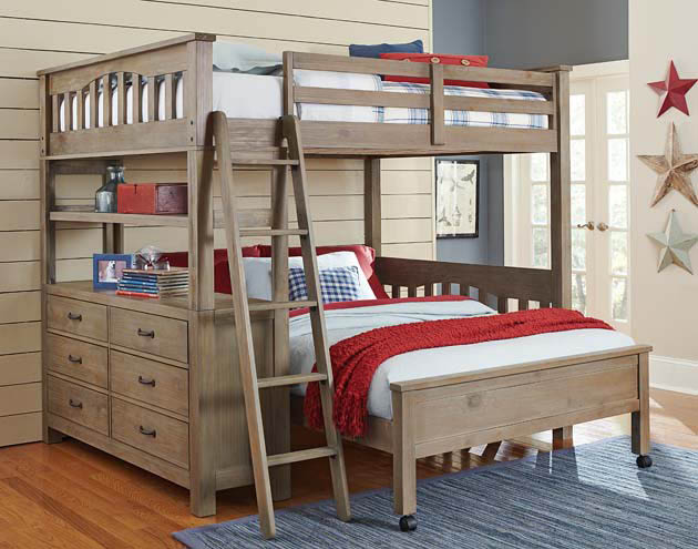 Children's Furniture available at Berk's Furniture & Mattress in Hackettstown NJ