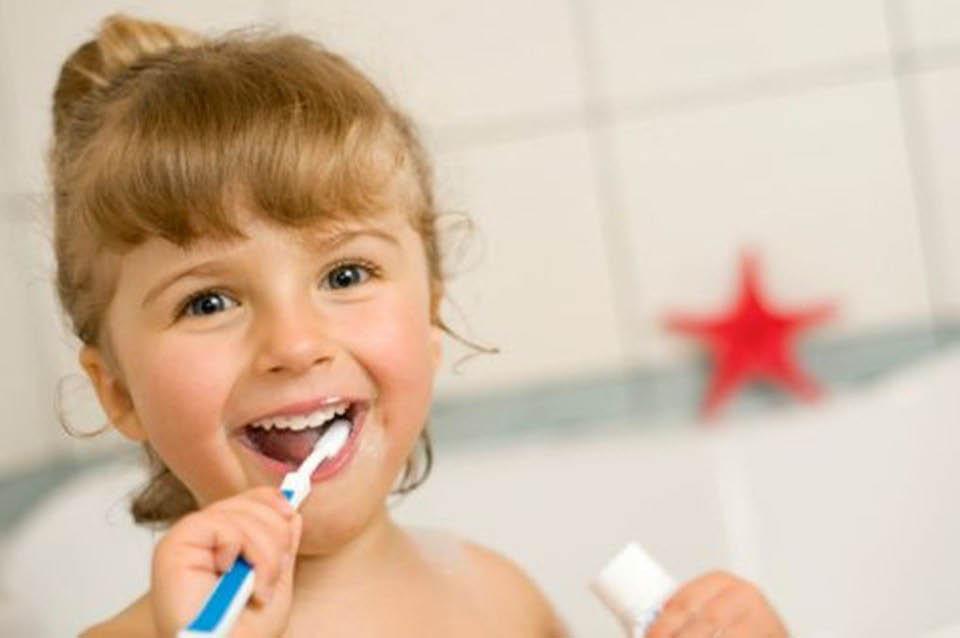 best-dentist720.jpg