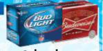 liquor, beer, lincroft liquor, drink