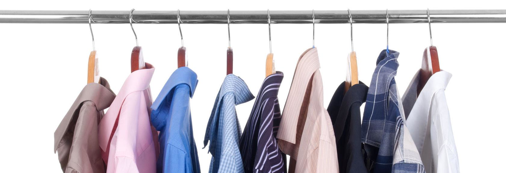 best dry cleaners, dry cleaners, dry cleaning, dry cleaner near me, dry cleaning north wales, valpak
