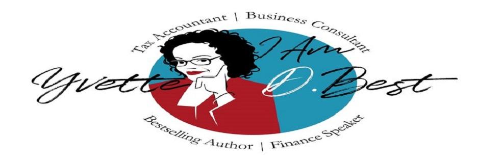 Best Services Unlimited - Fayetteville, GA banner