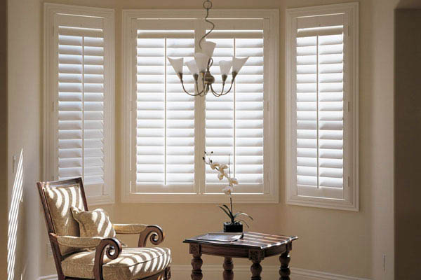better-blinds-theinsville-wi-shutters