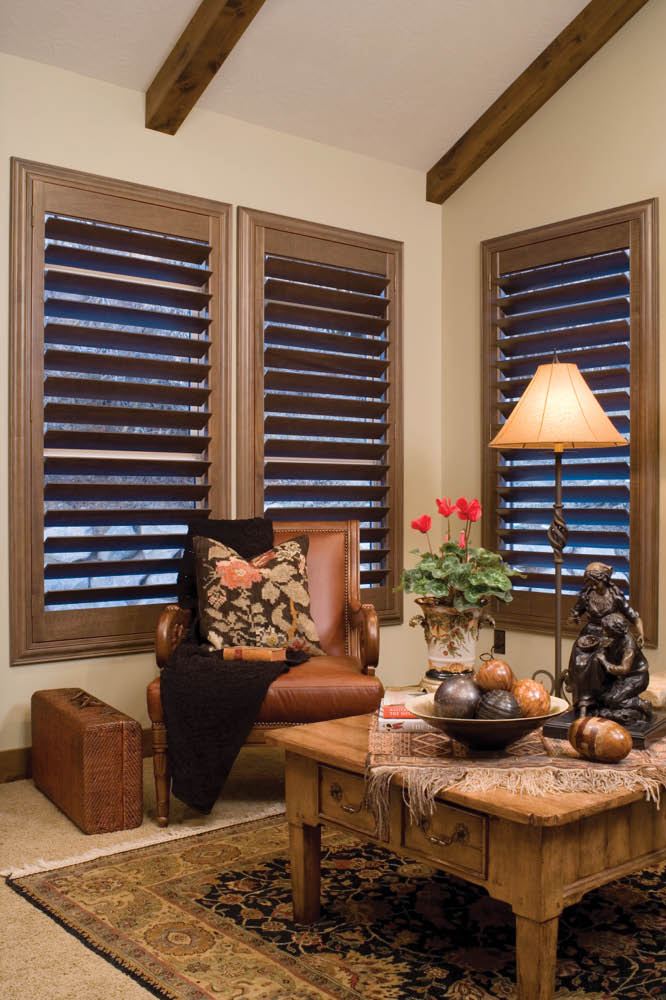 better-blinds-real-wood