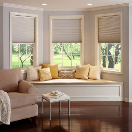 better-blinds-custom-window-installation