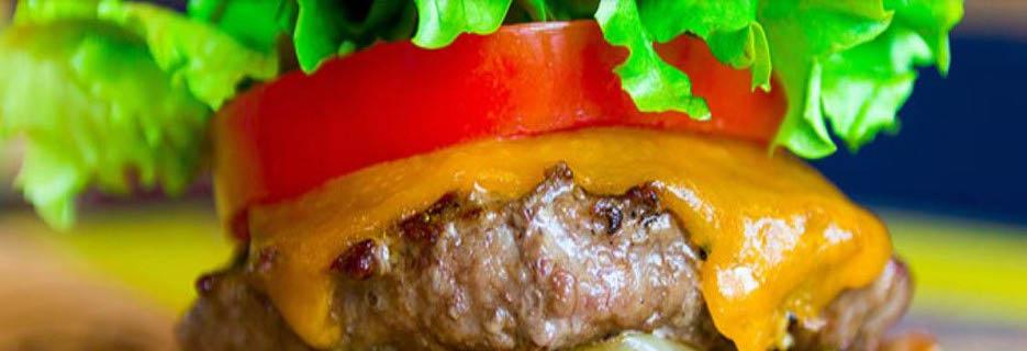 bgr the burger joint maryland virginia