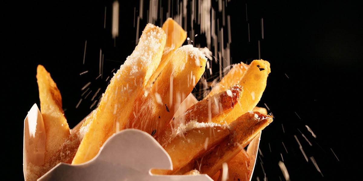 bgr the burger joint fries maryland virginia
