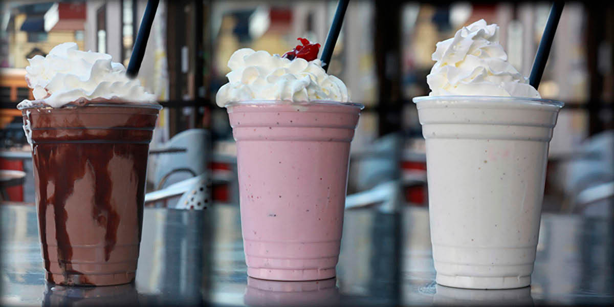 bgr the burger joint shakes maryland virginia