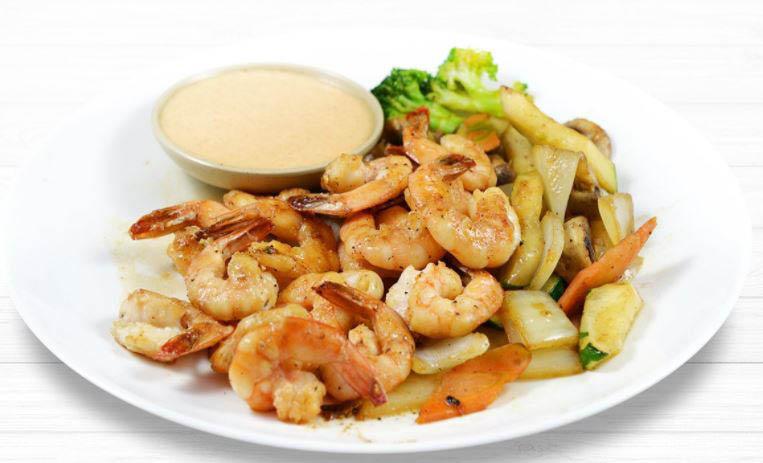 sushi, asian, cuisine, buffet, hibachi, seafood; sterling, va