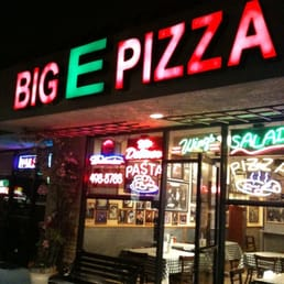 Pizza Delivery Long Beach pizza coupons near me