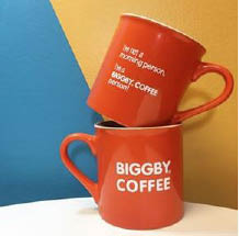 biggby coffee toledo ohio area coffee shop near me