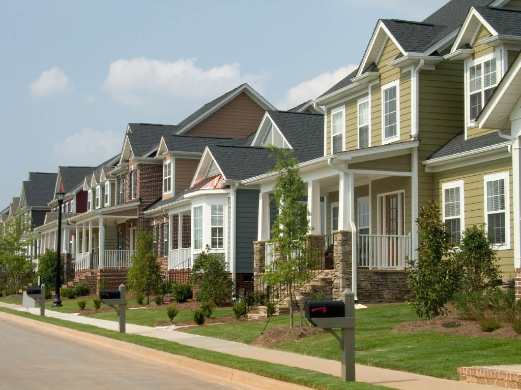 Great Midwest Bank Applying for a Mortgage or Home Equity Loan