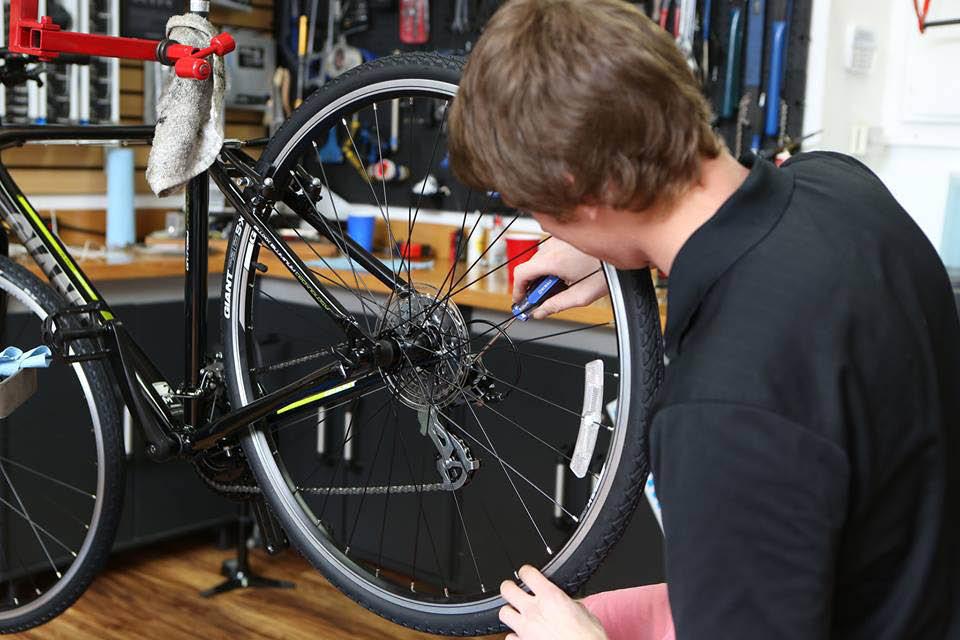 Bike Sport Bike Shop Bikes For Sale get my bike fitted bike fit