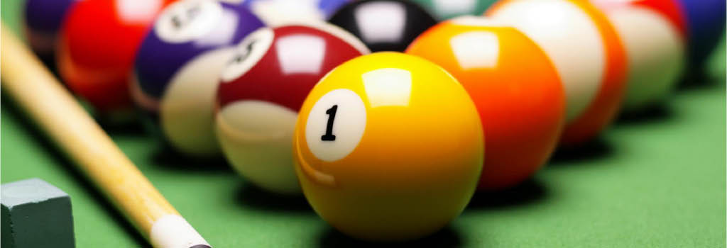 Play pool, billiards, games, leagues, tournaments, play by hour, local, pool tables