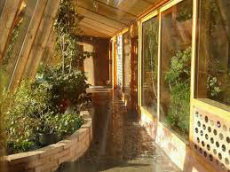 biotecture additions bath rooms near me renovations greenhouse lower carbon earth friendly