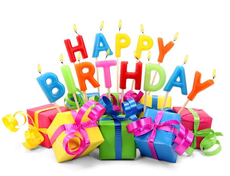 birthday party venues in Delanco, NJ; party places; fun centers