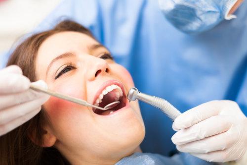 dever dental tmj family dentistry west chester ohio bite correction