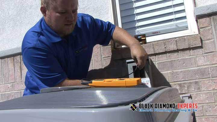 Black Diamond Experts coupons, Electrical coupons, Heating Coupons, Plumbing coupons.
