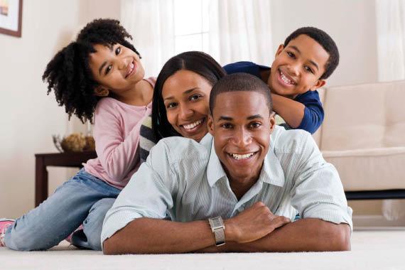 Hendersonville Family Dental Staff