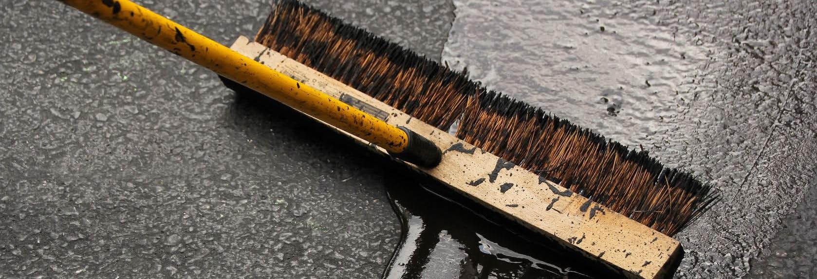 BLACKSTONE PAVING and EXCAVATING, blackstone, paving, valpak, excavating