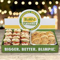 blimpie near me Paramus New Jersey 07652 Blimpie Franchise Paramus NJ Franchise Paramus NJ blimpie sandwiches Bergen County blimpie franchise cost New Jersey burger king franchise NJ starbucks coffee Paramus NJ