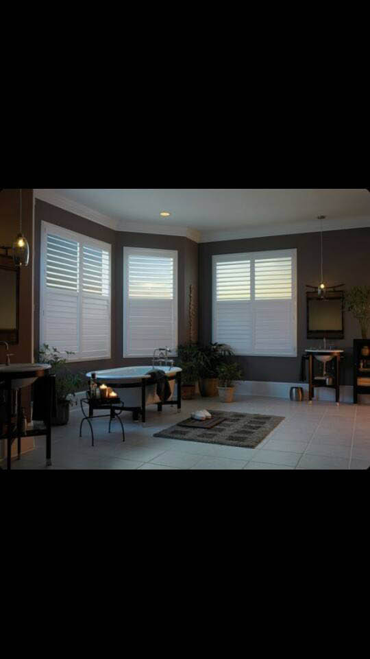 Blindmasters coupons, blinds, shutters and rollershade coupons,  Blind Cleaning  coupons.