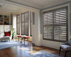 Window treatments, curtains, laminate, hardwood, flooring, blinds, promo code, coupon, Valpak, staten island, paint supple, spackle, primer, painter, paint discount, ny, paint colors, Benjamin moore, behr, paint, Shamrock