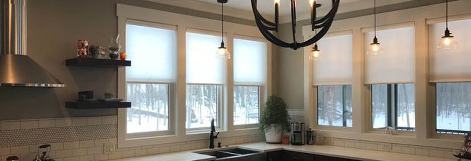blinds window treatment grand rapids west michigan