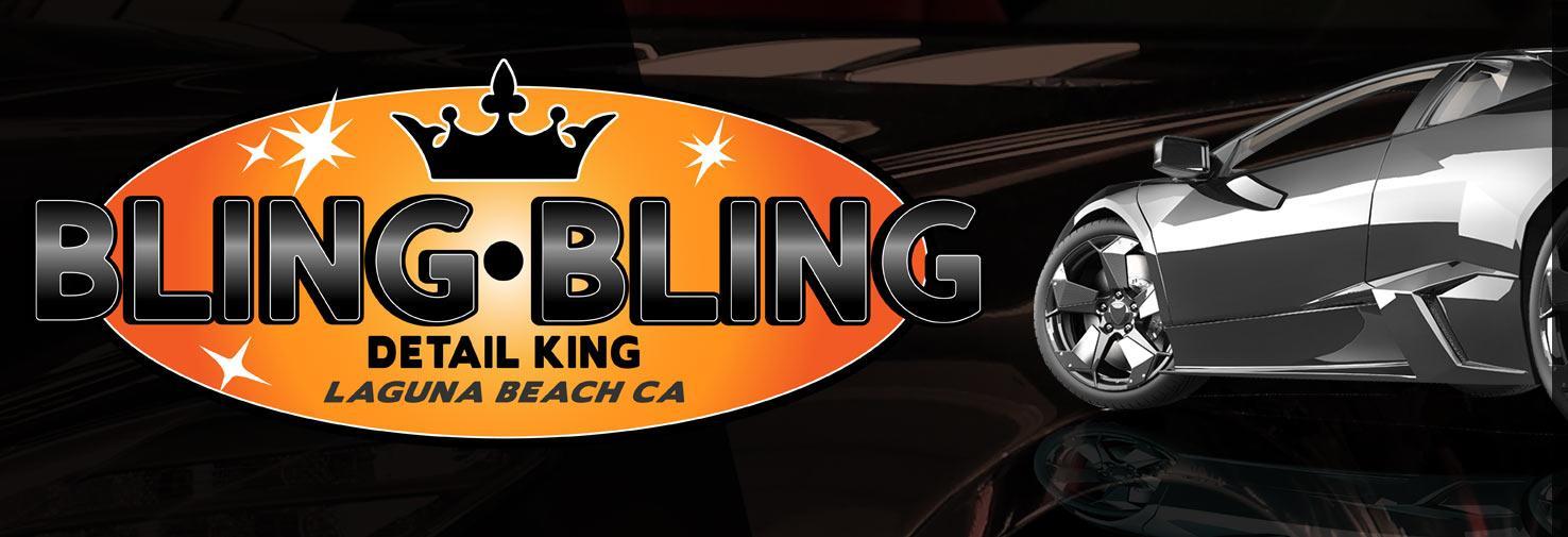 bling bling detail king orange county ca car wash coupons near me