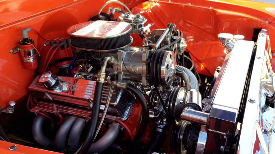 engine bay cleaning coupons near me engine bay detailing coupons near me motorcycle detailing near me